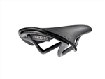 Brooks Cambium C13 Road Saddle