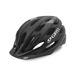 Giro Bishop Helmet