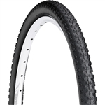 Nutrak MTB XC Open Block Tyre