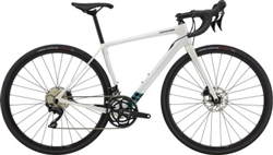 Cannondale Synapse Carbon Tiagra Womans Road Bike 2018