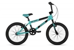 "Cuda Shredder 18"" BMX"