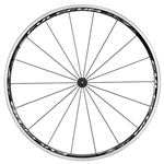 Fulcrum Racing 7 LG Road Wheelset