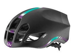 Giant Liv Extima Womens Road Helmet