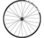 Mavic Aksium Disc Wheelset 2019