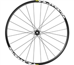 Mavic Crossride FTS-X MTB Wheel 2018