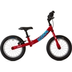 Ridgeback Scoot XL Beginners Bike