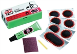 Rima Tip Top TT02 Touring Puncture Repair Kit
