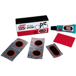 Rima Tip Top TT04 Sport Puncture Repair Kit