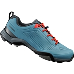 Shimano SH-MT3 SPD Trekking Shoes