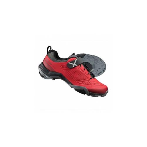 Shimano SH-MT5 SPD Trekking Shoes