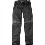 Madison Stellar Men's Waterproof Trousers