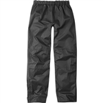 Madison Protec Men's Overtrousers