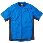 Madison Trail Men's Short Sleeved Jersey