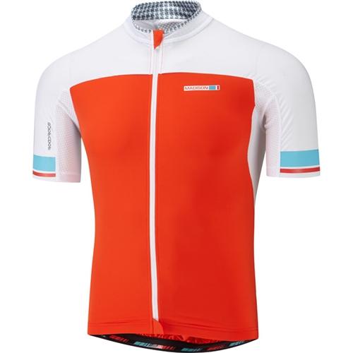 Madison Road Race Men s Premio Short Sleeve Jersey 20f352c43