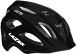 Lazer Nutz Youth Helmet