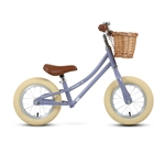 Forme Hartington Jnr Balance Bike 2020