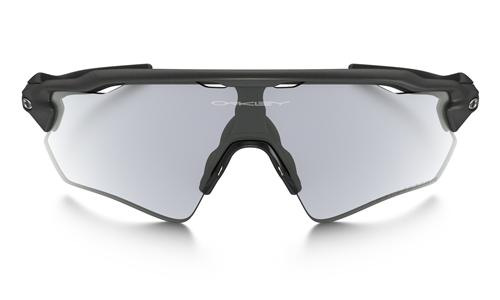 2a6a3a2fe9 promo code for oakley radar ev path photochromic sunglasses cf126 1ea56