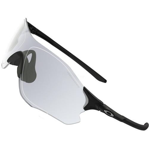 c557fd8177dba Oakley EVZero Path Photochromic Sunglasses