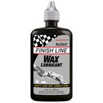 Finishline Krytech Chain Lube 4 oz
