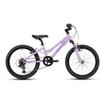 Ridgeback Harmony 20in Wheel Girls Bike 2020