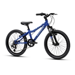 Ridgeback MX 20 Boys Bike 2020