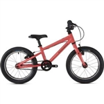 Ridgeback Dimension 16 Kids Hybrid Bike