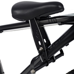 Oxford Little Explorer - Cross bar seat