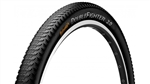 Continental Double Fighter 3 Tyre