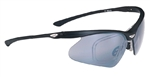 BBB Optiview Sports Sunglasses BSG-33