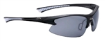 BBB Impulse Sports Sunglasses BSG-38