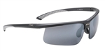 BBB Winner Sports Sunglasses BSG-39