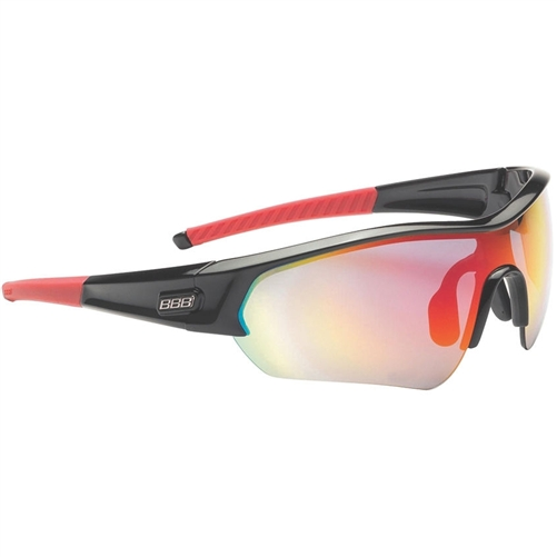 Bbb Select Sports Sunglasses Bsg 43