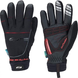 BBB Aquashield Gloves BWG-23