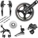 Campagnolo Chorus 11sp Groupset