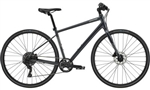 Cannondale Quick Disc 4 City Bike 2020