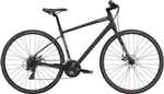 Cannondale Quick Disc 5 City Bike 2020