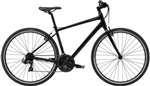 Cannondale Quick 6 City Bike 2020