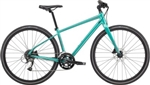 Cannondale Quick Althea 3 Womens City Bike 2020