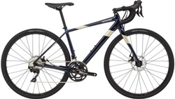 Cannondale Synapse 105 Disc Womens Road Bike 2019