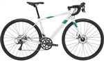 Cannondale Synapse Sora Womens Road Bike 2020