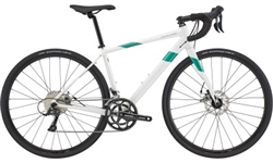 Cannondale Synapse Sora Womens Road Bike 2019
