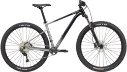 Cannondale Trail 4 Mountain Bike 2019