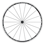 Fulcrum Racing 7 CX Wheelset