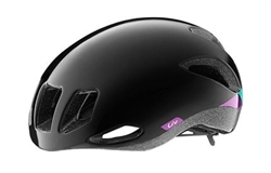 Giant Liv Attacca Womens Road Helmet