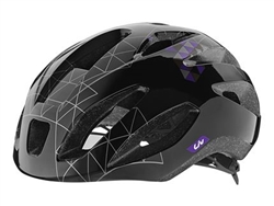 Giant Liv Lanza Womens Road Helmet