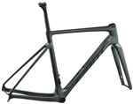 Giant TCX ADVANCED PRO FRAMESET 2020