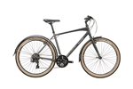 Raleigh Strada 1 Gents Bike