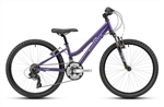 Ridgeback Destiny 24in Wheel Girls Bike 2020