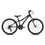 Ridgeback MX 24 Kids Bike