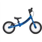 Ridgeback Scoot Beginners Bike